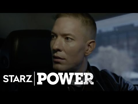 Power 1.04 Preview