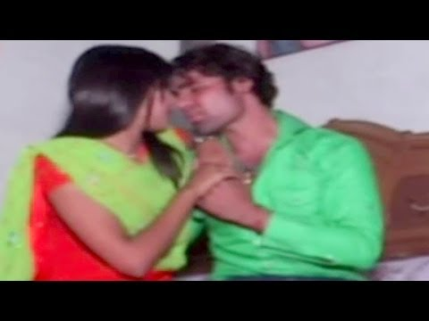 Haryanvi Romantic Song – Kai Din Ho Liye | Sizzling Haryanvi Sexy Dance Video Song 2014