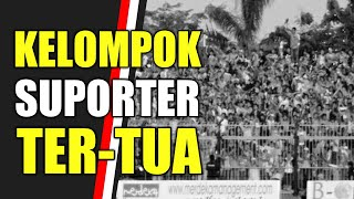Video 10 Suporter Sepakbola TERTUA di Indonesia MP3, 3GP, MP4, WEBM, AVI, FLV Juli 2018