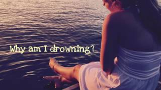 Why am I drowning?