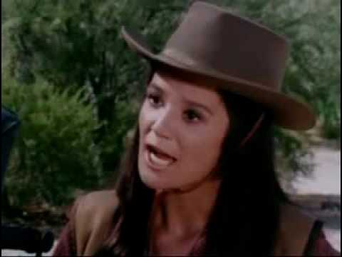 Death Valley Days S17E25 Lucia Darling and the Ostrich