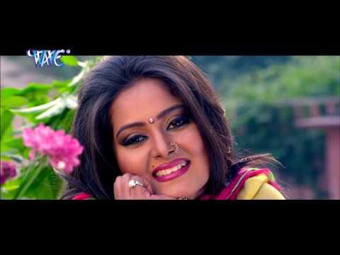 Video HD हसीना मान जायेगी - Haseena maan jayegi - Video JukeBOX - Bhojpuri Songs 2015 new download in MP3, 3GP, MP4, WEBM, AVI, FLV January 2017