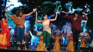 Video Amma Mazhavillu l A tribute to the malayalam film industry l Mazhavil Manorama MP3, 3GP, MP4, WEBM, AVI, FLV September 2018