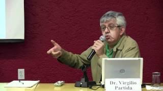 La Influencia De La Migración En La Tasa De Retorno De La Educación A Los Salarios.