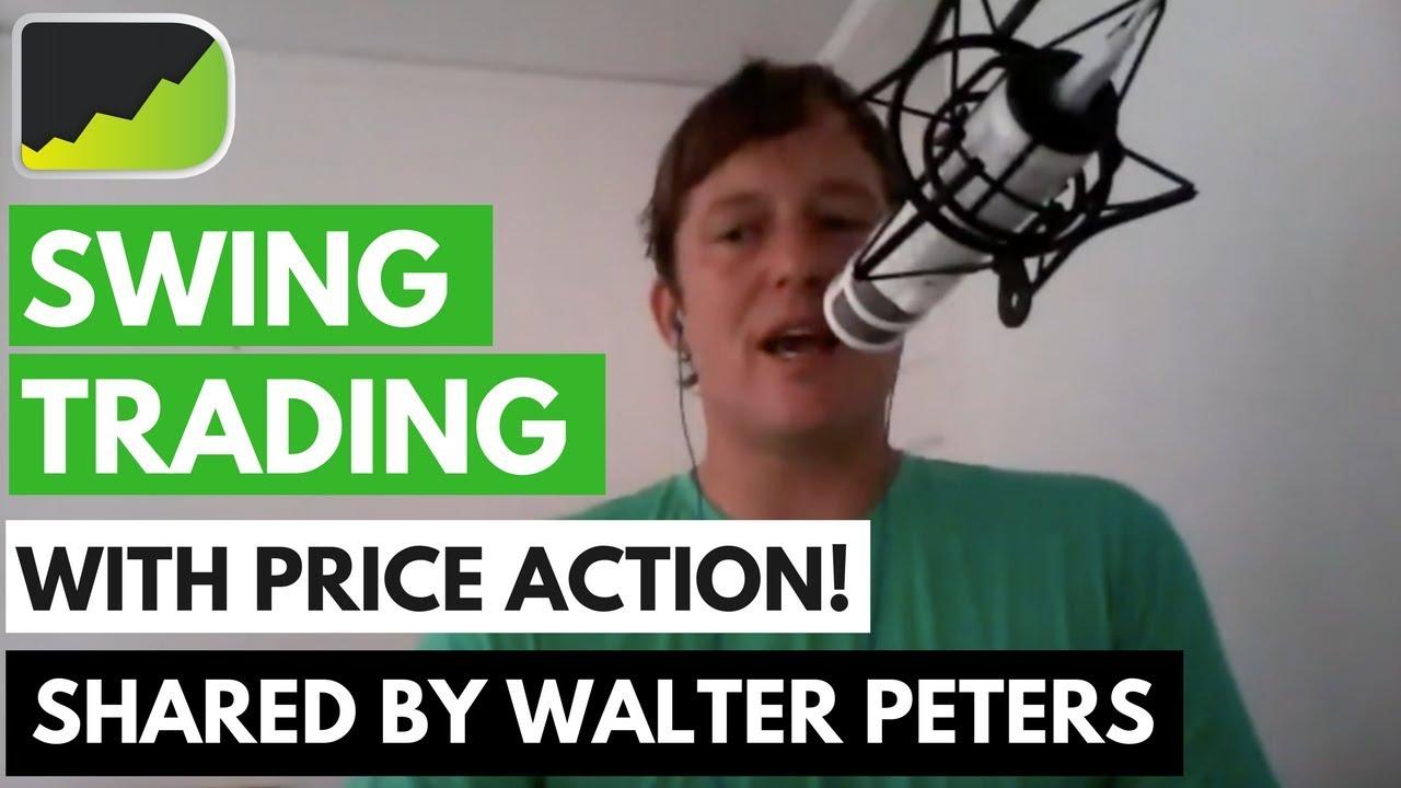 Walter Peters
