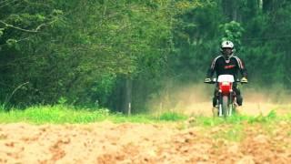 7. Honda CRF 230F