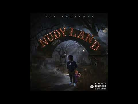 """Young Nudy feat. Offset - """"Cancer Stick No Pressure"""" OFFICIAL VERSION"""
