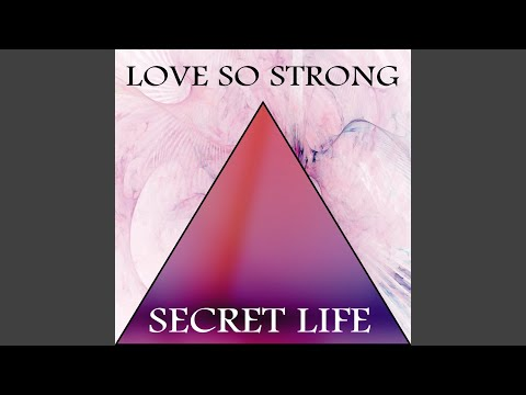 Love So Strong (Playboys Arena Dream Mix)