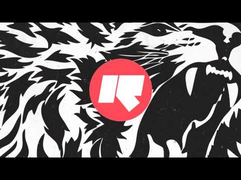 V.I.V.E.K - Rinse FM podcast (23.01.2014) (видео)