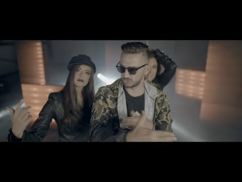 Frenkie ft. Sajsi Mc - Svi