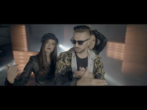 Frenkie ft. Sajsi Mc - Svi (prod by Indigo)