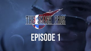 The Smash Pros: Episode 1 – Show Me Your Nooches (A Smash Brothers Documentary parody)