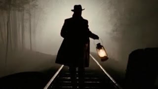 Nonton The Assassination Of Jesse James By The Coward Robert Ford  2008     The Money Train  Scene Film Subtitle Indonesia Streaming Movie Download