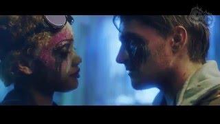 DJ Snake ft Bipolar Sunshine - Middle (Sub Español)