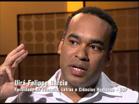 Fala, doutor - Uirá Fellipe Garcia: Karawara: a caça e o mundo dos Awá-Guajá - PGM 23