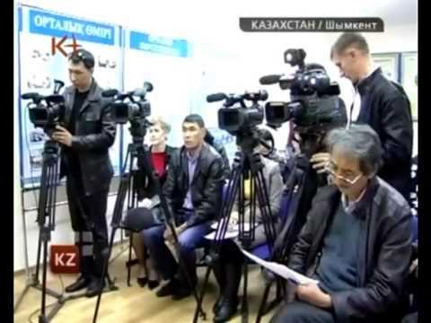 12-летнего ребенка заразили ВИЧ в больнице Казахстана