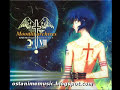 Web: http://radiomanga.net/ http://jbestmusic.blogspot.com http://ostanimemusic.blogspot.com Crescent ANIME: Shingetsutan Tsukihime OST: Shingetsutan Tsukihi...