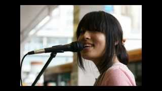 伊吹唯 Feather ~Acoutic Version~ Yui Ibuki