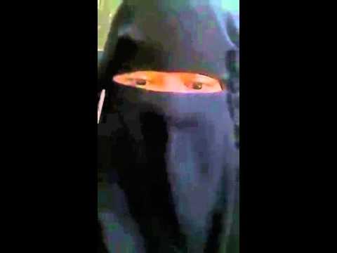 . امرأة من السعودية تستنجد بالملك محمد السادس