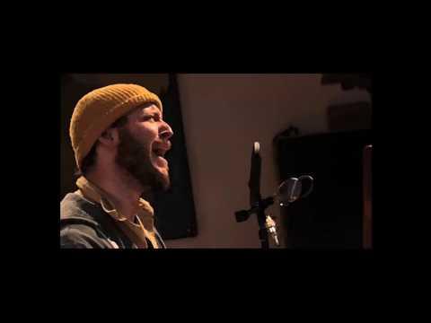 Video Bon Iver - I Can't Make You Love Me (Sam Seccombe Edit) download in MP3, 3GP, MP4, WEBM, AVI, FLV January 2017