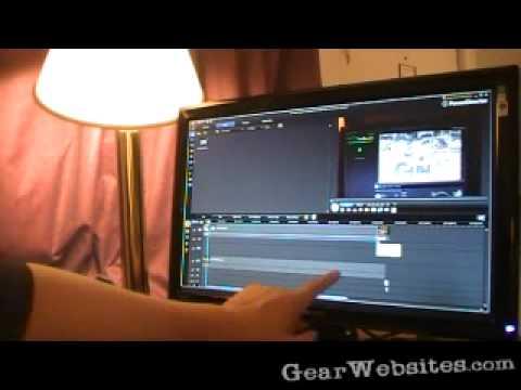 Camera to Internet: How To Make Videos