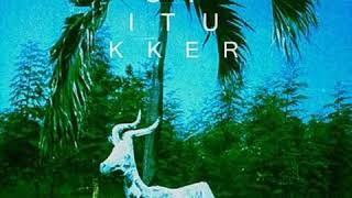 Sofi Tukker - Mina (Audio)