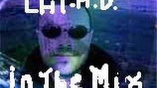 Download Lagu Chi-AD - Sight Of Vortex Mix ᴴᴰ Mp3