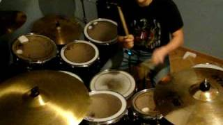 Video sufficente..aeons of burning galaxies...ProgDeathMetalDrummer's entry (drums only) MP3, 3GP, MP4, WEBM, AVI, FLV Juni 2017