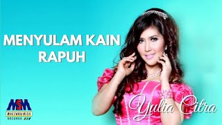 Download Video Yulia Citra - Menyulam Kain Rapuh [OFFICIAL] MP3 3GP MP4