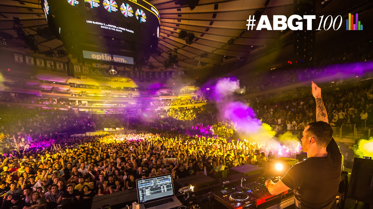 Fancy Madison Square Garden Tonight Images - Brown Nature Garden ...