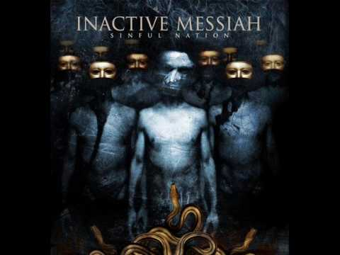 Tekst piosenki Inactive Messiah - Eat My Flesh And Drink My Blood po polsku