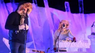 Geilo Ice Music Festival 2017 (3)