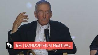 Nonton Raymond Briggs On The Ethel   Ernest Movie  Film Subtitle Indonesia Streaming Movie Download