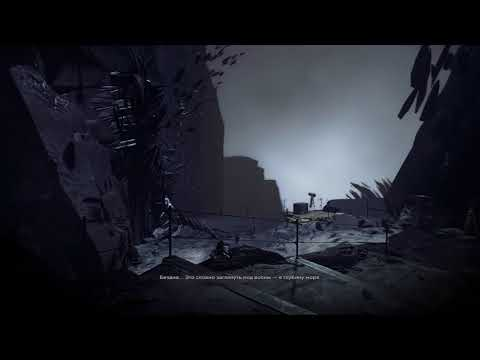 Dishonored®: Death Of The Outsider™_ Eye Of The Dead God