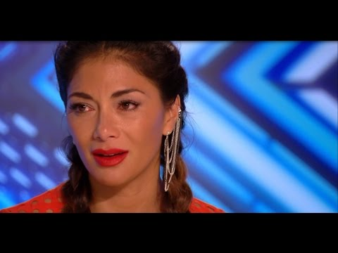 Video TOP 10 X FACTOR AUDITIONS 2016/2017 HD download in MP3, 3GP, MP4, WEBM, AVI, FLV January 2017