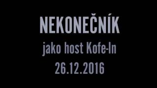 Video Nekonecnik  mini. set  (Live Klub Art.)