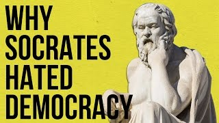 Why Socrates Hated Democracy full download video download mp3 download music download