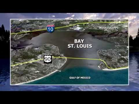 Fox Sports Outdoors SOUTHWEST #19 – 2014 Bay St. Louis, Mississippi Triple Tail Fishing