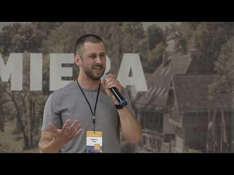 Valmieras Tūrisma inovāciju hakatons: prezentācijas un apbalvošana
