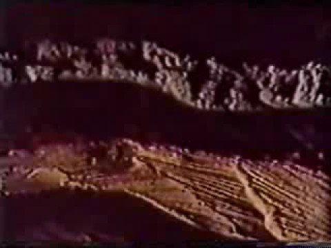 Vídeos Educativos.,Vídeos:El petróleo