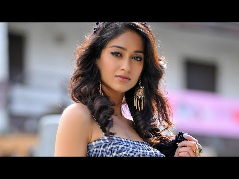 Ileana D Cruz Movie in Hindi Dubbed 2020   New Hindi Dubbed Movies 2020 Full Movie