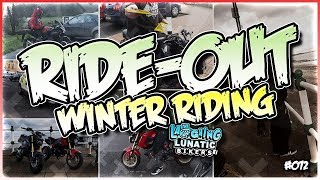 Ride-Out with The Laughing Lunatics 072