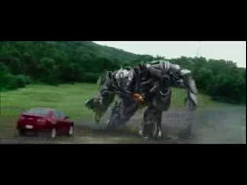 Transformers 4 Age of Extinction Official Movie Trailer (2014) (Mark Wahlberg) Super Bowl