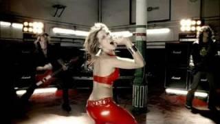 NATALIA - Solo tu amor (videoclip oficial)