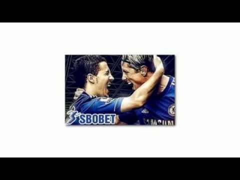 SBOBET-ONLINE.NET ร่วมสนุกกับการวางเดิมพันฟุตบอล