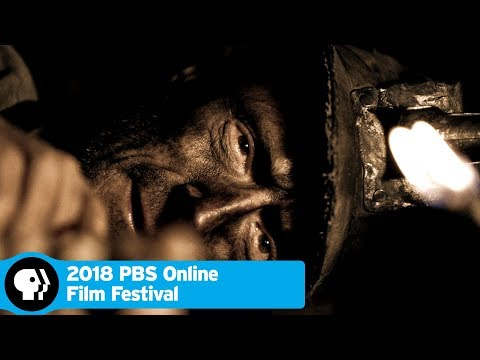 Black Canaries | 2018 Online Film Festival | PBS