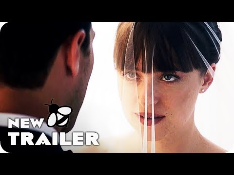 Fifty Shades Freed Teaser Trailer (2018) Fifty Shades of Grey 3