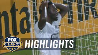 FC Dallas vs. Philadelphia Union   2018 MLS Highlights by FOX Soccer
