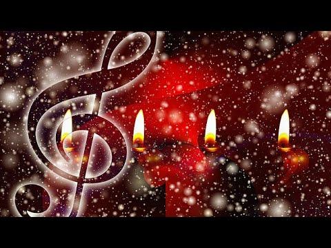 Welche Weihnachtslieder singen die Menschen in Euro ...