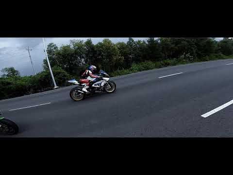 Đua Xe Drag Động Cơ Tên Lửa/Moto Dracing [ PHẦN 1 ] Top Moto - Thời lượng: 3 phút và 12 giây.